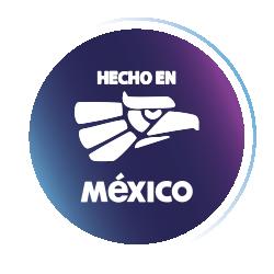 fabricacion y desarrollo de proyectos de iluminacion industrial en mexico
