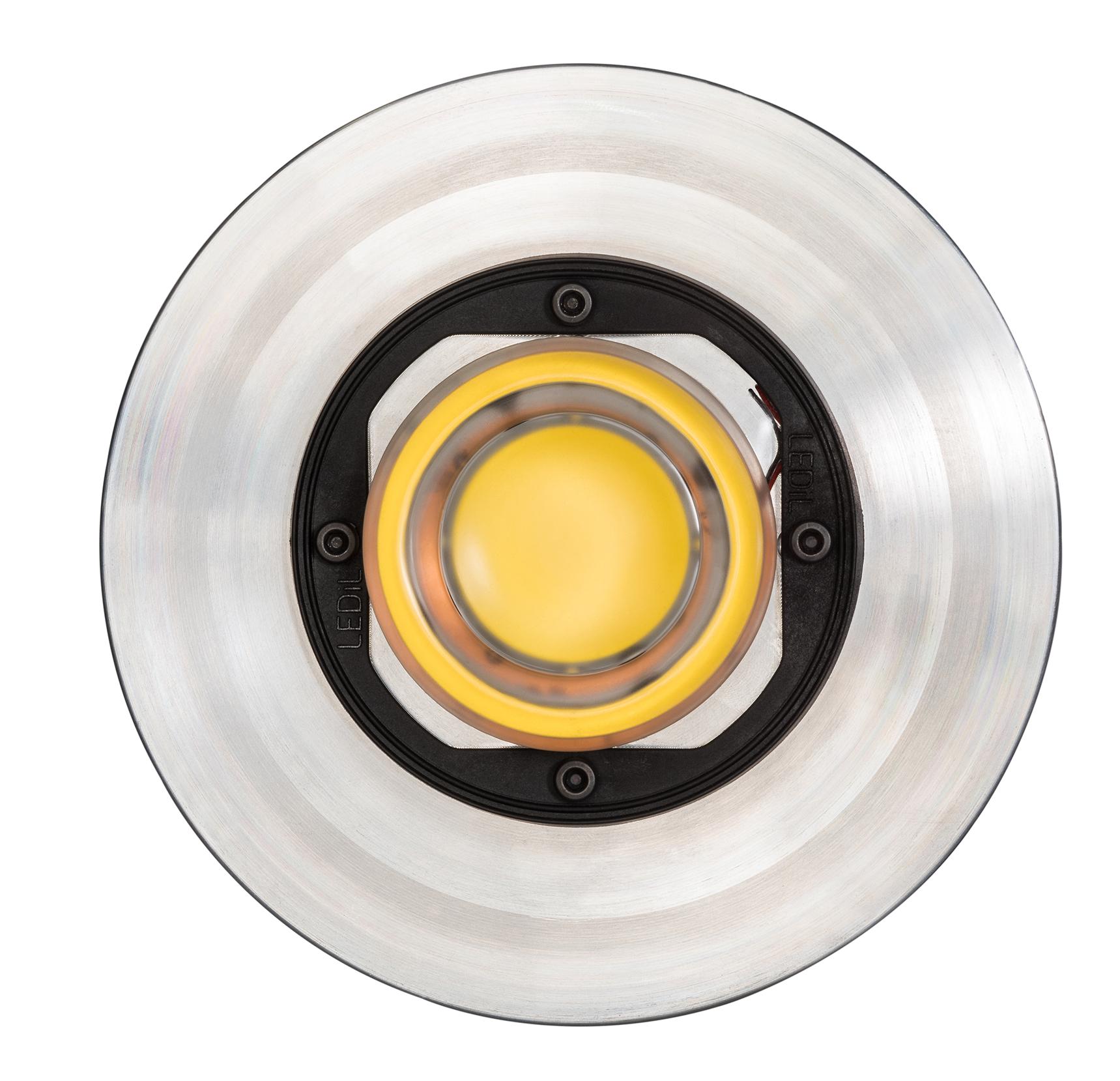 gran ahorro energetico con nuestras lamparas industriales led cob
