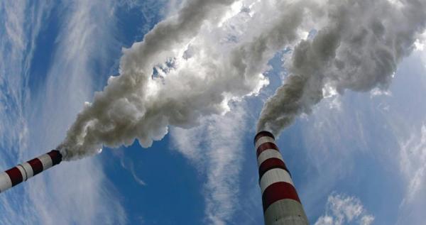 ¿Cómo reduce emisión de CO2 una luminaria Ledsmex?